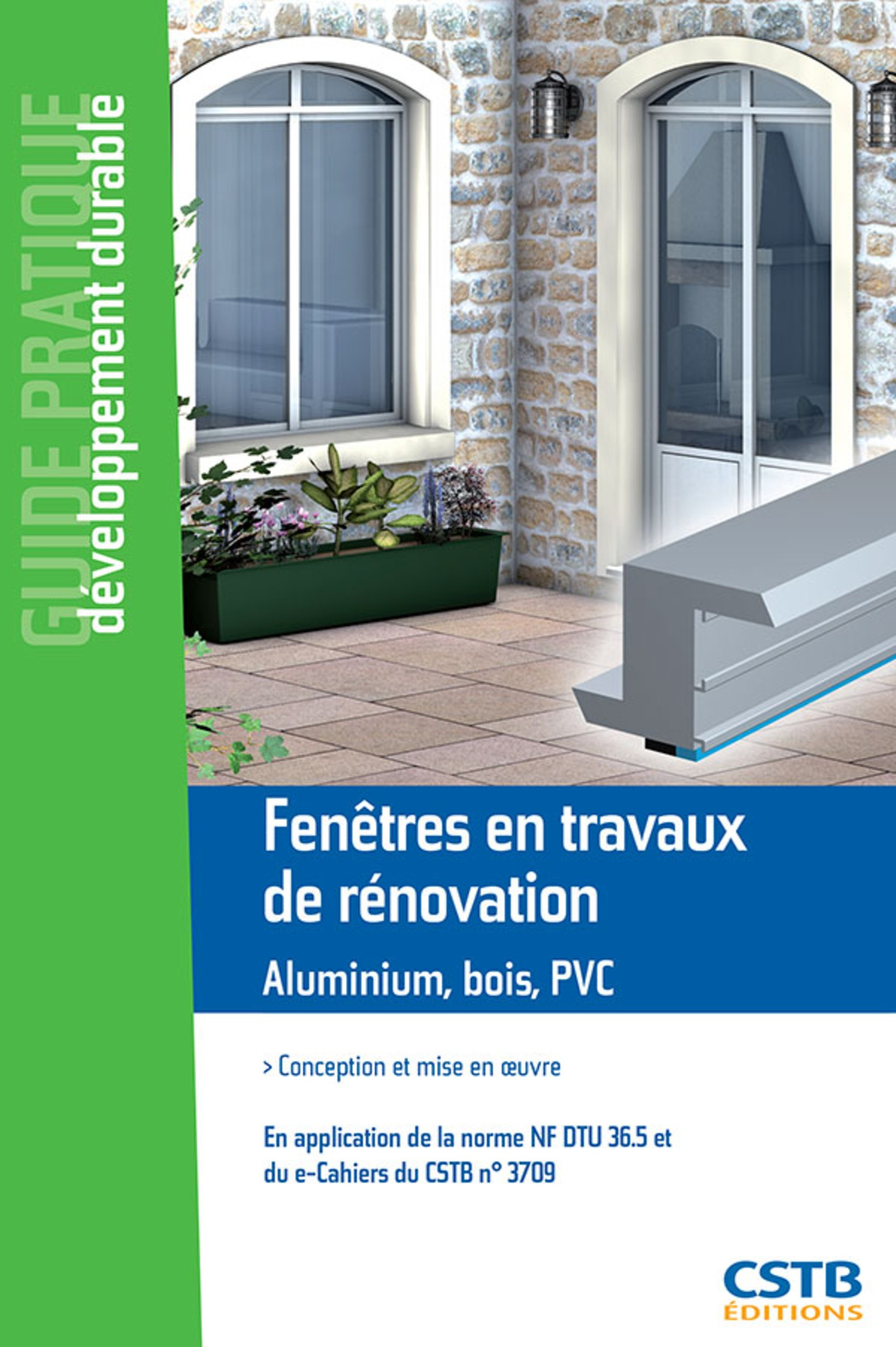 fenetre de renovation pvc simple fenetre pvc sol photo galerie with fenetre de renovation pvc. Black Bedroom Furniture Sets. Home Design Ideas