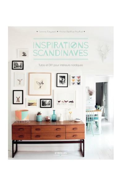 Inspirations scandinaves