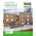 Planète Bâtiment 45