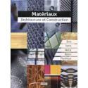 Matériaux - Architecture et construction