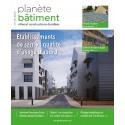 Planète Bâtiment 49