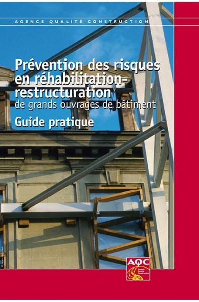 R habilitation b timent kiosque 21 livres et magazines du b timent - Rehabilitation de batiment ...